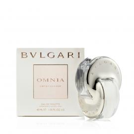 Bvlgari Omnia Crystalline Moterims  EDT 65ml