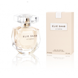 Elie Saab- Le Parfum for Women (Moterims) EDP 90ml