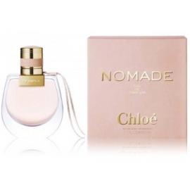 Chloe - Chloe for Woman (Kvepalai Moterims) EDP 75ml