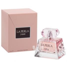 La Perla J'aime La Nuit Perfume for Women (Kvepalai Moterims) EDP 100ml