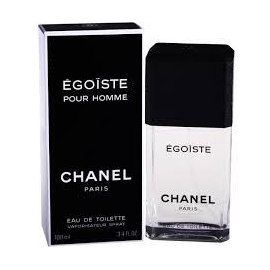Chanel Egoiste for Men (Vyrams) EDT 100ml