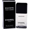 Chanel Egoiste for Men (Vyrams) EDT 100ml