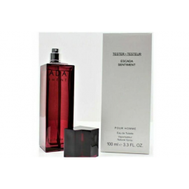 Escada Sentiment for Men (Kvepalai Vyrams) EDT 100ml