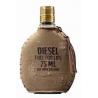 Diesel -Fuel for Life for Men (Vyrams) EDT 75ml (TESTER)