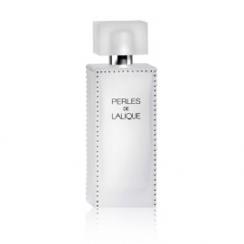 Lalique - Perles De Lalique for woman (Kvepalai Moterims) EDP 100ml