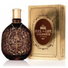 Diesel - Fuel for life Unlimited for Women (Moterims) EDP  75ml