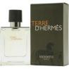 Hermes - Terre D Hermesfor Men (Vyrams)  EDT 100ml