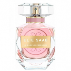 Elie Saab Le Parfum Essentiel for Women ( Kvepalai Moterims) EDP