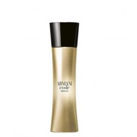 Giorgio Armani Code for Women (Kvepalai Moterims) EDP 75 ml