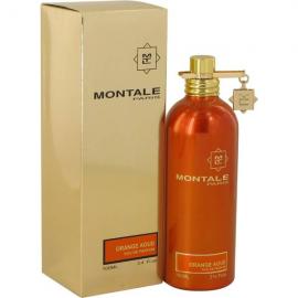 Montale Paris  Aoud Lime UNISEX (Kvepalai Vyrams ir Moterims) EDP 100ml
