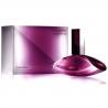 Calvin Klein - Forbidden Euphoria for Women (Moterims) EDP 100ml