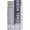 Michael Kors White Luminous Gold (Kvepalai Moterims) EDP 100ml
