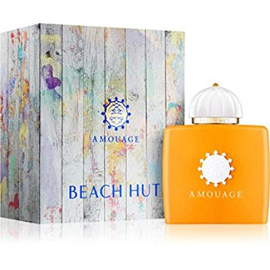 Amouage Beach Hut for Women (Kvepalai Moterims) EDP 100ml