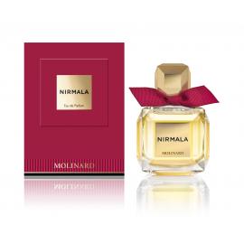Molinard Nirmala for Women (Kvepalai Moterims) EDP 75ml
