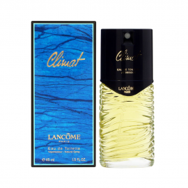 Lancome  Climat for Woman (Kvepalai Moterims) EDT 75ml