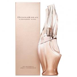 DKNY Donna Karan Cashmere Aura for Women (Kvepalai Moterims) EDP 50m
