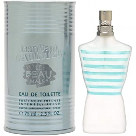 Jean Paul Gaultier Le Male Le Beau Male for Men (Kvepalai Vyrams) EDT 75ml