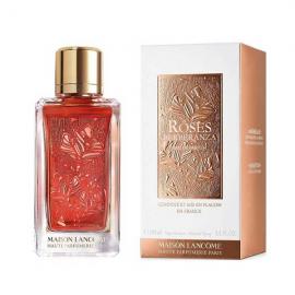 Lancome Maison Roses Berberanza for Women (Kvepalai  Moterims) EDP 100ml