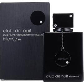 Armaf Club de Nuit Intense for Men (Kvepalai Vyrams) EDP 105ml