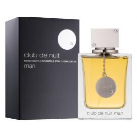 Armaf Club de Nuit for Men (Kvepalai Vyrams) EDT 105ml
