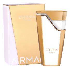 Armaf Eternia for Women (Kvepalai Moterims) EDP 80ml