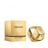 Paco Rabanne - Lady Million Absolutely Perfume for Women (Moterims) EDP 80ml
