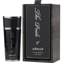 Armaf The Pride Of Armaf for Men (Kvepalai Vyrams) EDP 100ml