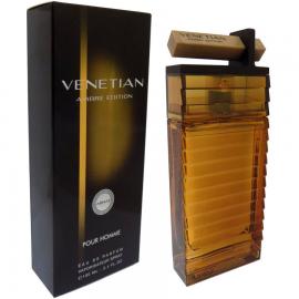 Armaf Venetian Ambre Edition for Men (Kvepalai Vyrams) EDP 100ml