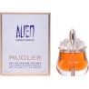 Thierry Mugler Alien Essence Absolue Intense for Women (Kvepalai moterims) EDP 60ml (Pildomas)