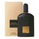 Tom Ford - Black Orchid for Women (Moterims) EDP 100ml