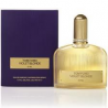 Tom Ford - Violet Blonde for Women (Moterims) EDP 100ml
