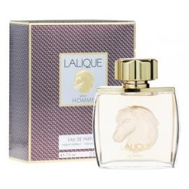 Lalique Pour Homme Equus for Men (Kvepalai Vyrams) EDP 75ml