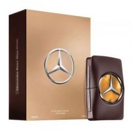 Mercedes Benz Private for Men (Kvepalai Vyrams) EDP 100ml