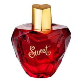 Lolita Lempicka Sweet for Women (Kvepalai Moterims) EDP 80ml