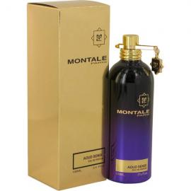 Montale Paris Aoud Sense UNISEX (Kvepalai Vyrams ir Moterims) EDP 100ml