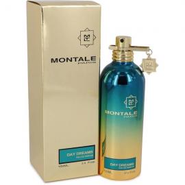 Montale Paris Day Dreams for Women (Kvepalai Moterims) EDP 100 ml
