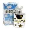 Christian Dior  Dior Star for Women (Kvepalai Moterims) EDT 100ml