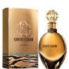 Roberto Cavalli - Eau de Parfum for Women (Kvepalai moterims) EDP 75ml