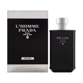 Prada L'Homme Intense (Kvepalai Vyrams ) EDP 100ml