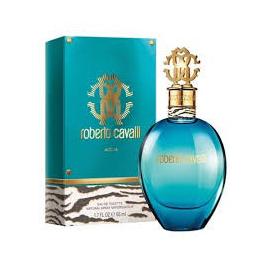 Roberto Cavalli - Acqua for Woman (Kvepalai moterims) EDT 75ml