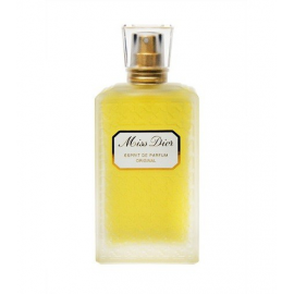 Christian Dior - Miss Dior Esprit de Parfu for Woman (Kvepalai moterims) EDP 100ml (TESTER)