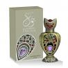 Al Haramain Batoul Aliejiniai Kvepalai UNISEX (Vyrams ir Moterims) 12ml