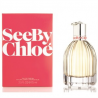 CHLOÉ SEE BY CHLOÉ for Woman (Kvepalai moterims) EDP 75ml