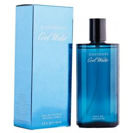 Davidoff Cool Water for Men (Kvepalai Vyrams) EDT