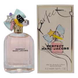 Marc Jacobs Perfect for Women (Kvepalai Moterims) EDP 100ml