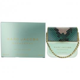 Marc Jacobs Decadence Eau So Decadent for Women (Kvepalai Moterims) EDP 100ml