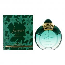 Boucheron Jaipur Bouguet for Women (Kvepalai Moterims)  EDP  100 ml