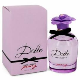 Dolce & Gabbana Dolce Peony for Women (Kvepalai Moterims) EDP 75ml