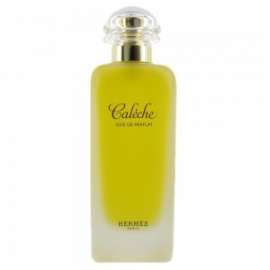Hermes Caleche for Women (Moterims) EDT  100ml  (TESTER)