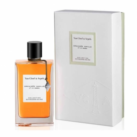 Van Cleef & And Arpels Orchidée Vanille for Women (Kvepalai Moterims) EDP 75ml